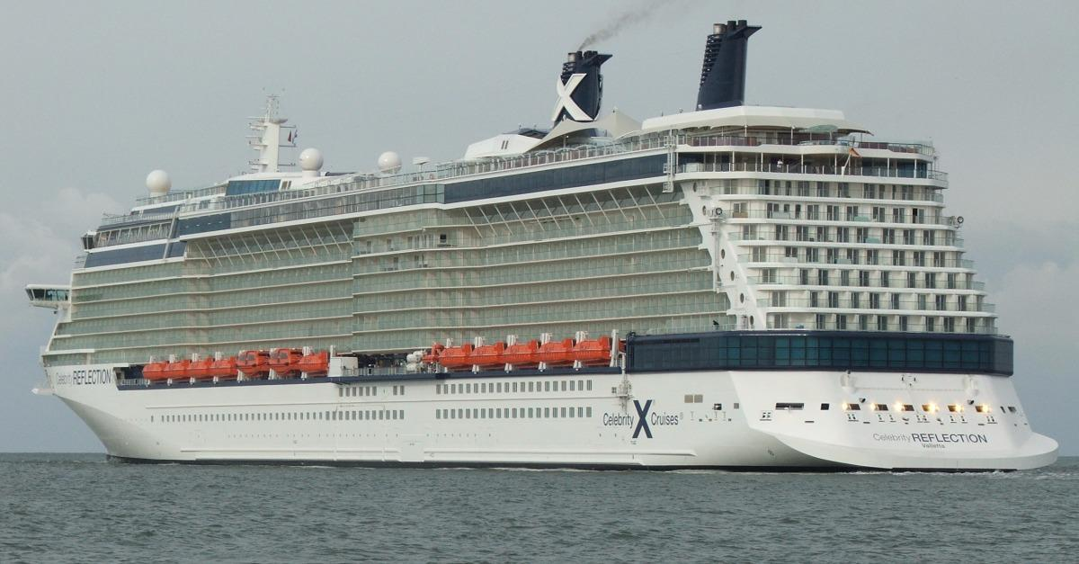 See the Most Popular Ship in Celebrity s Fleet