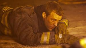 Ratings: 'Chicago Fire' Cooks up a Series High as NBC Wins Repeat-Heavy Night