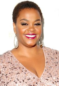 Jill Scott | Photo Credits: Charles Norfleet/FilmMagic