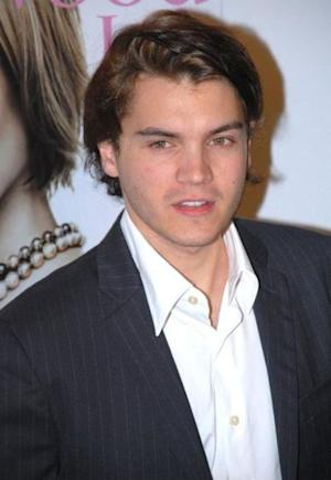 Emile Hirsch is celebrating a birthday today.