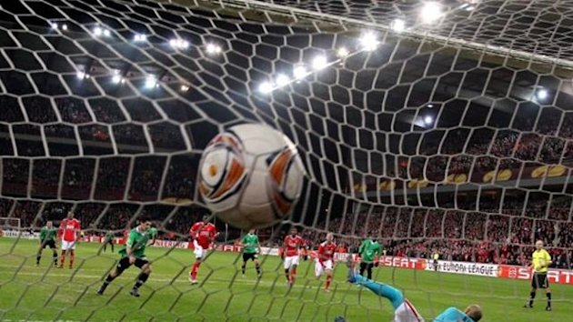 Feature Hannover Penalty