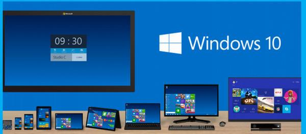 Top Windows Phone news of the week: Continuum, slow rollout, and even more