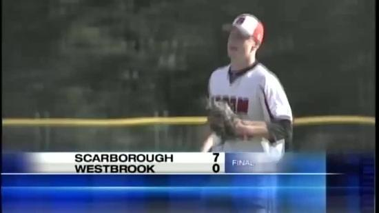 Cheverus, Gorham, Scarborough and TA get baseball wins