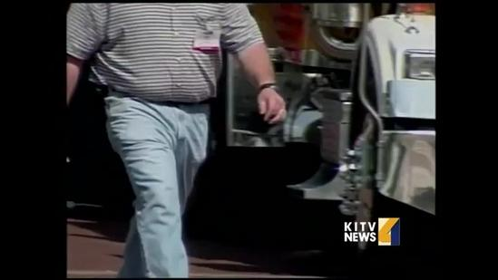 New UH research reveals how to lose weight and keep it off