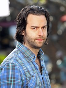 Photo of Chris D'Elia