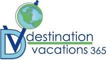 Destination Vacations 365 Warns of Tourist Scams