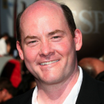 A+E Networks Orders Comedy Pilot Starring David Koechner & Produced By Leslie Greif