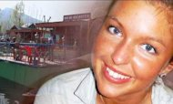 India Houseboat Murder: Sarah Groves Stabbed