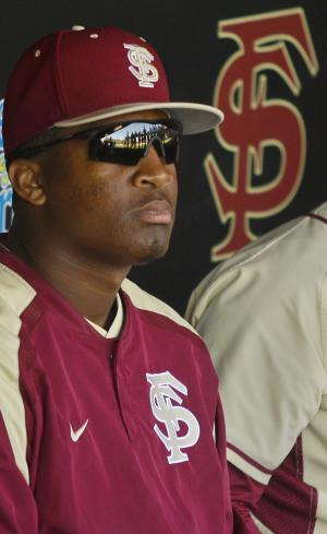 Winston reinstated to Florida State baseball team