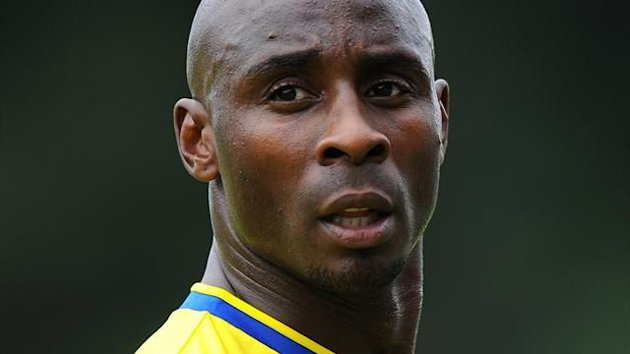 Jason Roberts, Reading