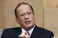 Organizer on PNoy: Hindi siya ang issue