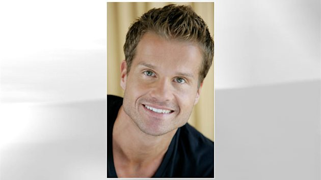 Louis Van Amstel's 'Dancing With the Stars' Season 14 Finale Dish (ABC News)