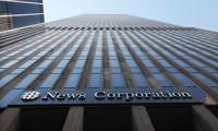 Wall Street Yawns After News Corp Cuts Financial Guidance