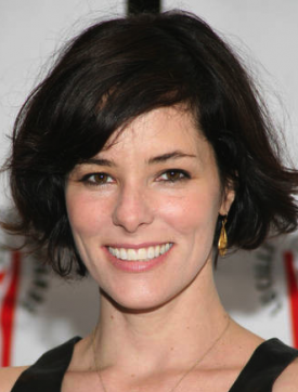 Parker Posey Exits New NBC Series 'The Family Guide'