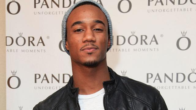 14 Things You Need to Know About 'Independence Day 2' Lead Jessie Usher