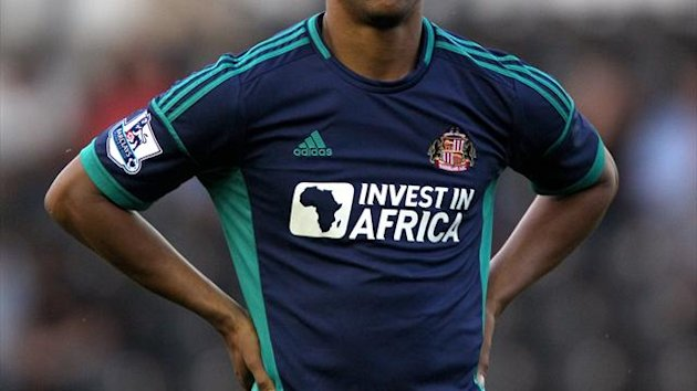 Fraizer Campbell can't wait to get started with Cardiff