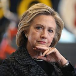 Hillary Clinton's Emails About Benghazi Released