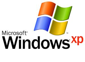 Microsoft Ending Anti-Virus Protection for Windows XP