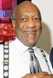 Bill Cosby | Photo Credits: Michael Loccisano/Getty Images
