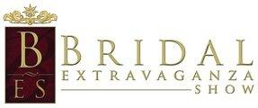 Bridal Extravaganza Show Announces Schedule of Events
