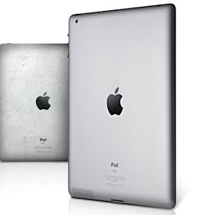 iPad Mini Could Be Announced Soon