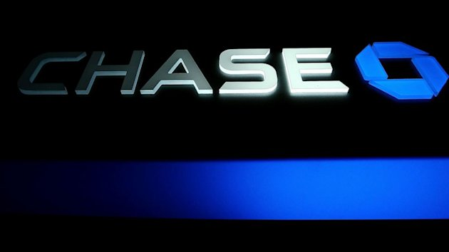 Chase Cancels Payment Protector Plan, Leaving N.C. Woman With $38K Debt (ABC News)