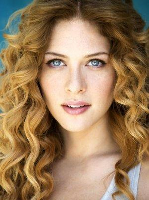 Twilight Actress Joins 'White House Down,' 'Homefront' (Exclusive)