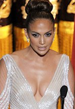 Jennifer Lopez | Photo Credits: Kevin Winter/Getty Images