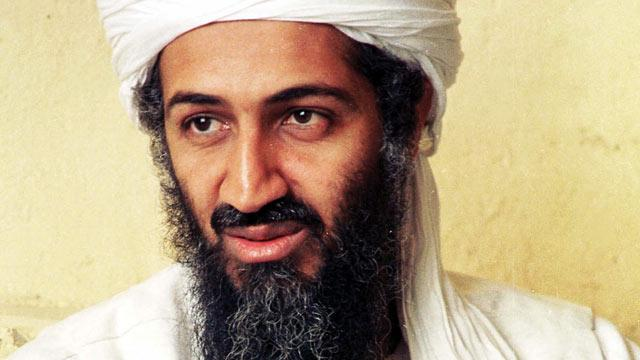 Former SEAL: Why We Shot Osama Bin Laden on Sight