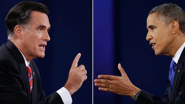 Who Won? Political Analysts on the Final Debate