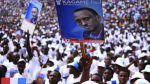 Rwanda's supreme court has ruled that Paul Kagame can hold on to power for another seven years