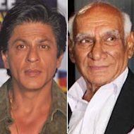 Shah Rukh Khan To Pay Tribute To Yash Chopra At Upcoming Awards Function