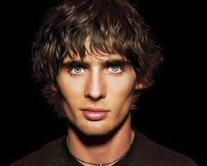 Parenthood Exclusive: All American Rejects' Tyson Ritter Books Major Season 5 Role