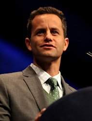 Kirk Cameron has upset several A-list celebrities with his controversial comments.