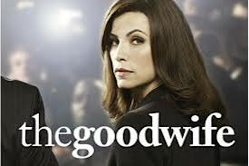 'The Good Wife' Off-Network Rights Sell To Amazon, Hulu, Hallmark Channel, Broadcast Syndication For Nearly $2M An Episode