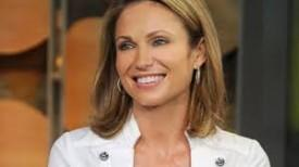 ABC News' Amy Robach: Double Mastectomy Revealed Second, Undetected Malignant Tumor
