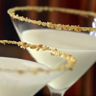 Pumpkin Pie Martini.jpg