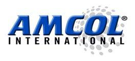 REMINDER: Webcast Alert: AMCOL International Corporation (NYSE: ACO) to Announce Third Quarter 2013 Earnings Results