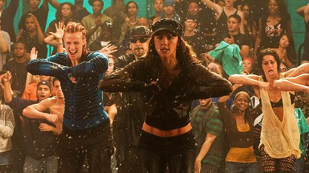 10 best dance movies thumb