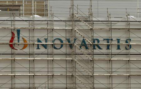 Novartis buys another 2.5 percent in Israel's Gamida Cell