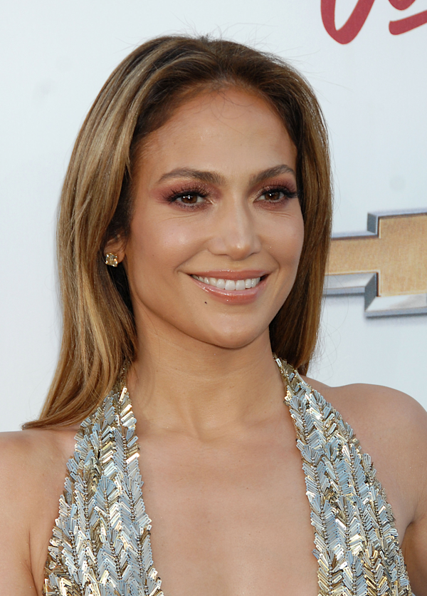 jennifer lopez and marc anthony finalize divorce yahoo