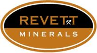 Revett Reports Q3 2012 Earnings and Provides Troy Mine and Rock Creek Project Permitting Updates