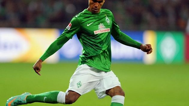 Gebre Selassie bricht sich im Training die Hand