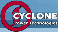 Cyclone Completes First Phase of Commercialization Program With The Ohio State University's Center for Automotive Research