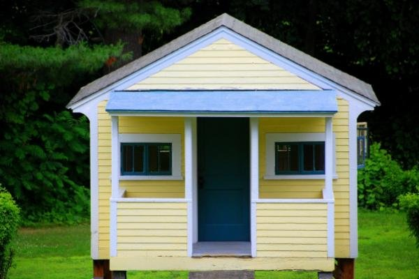 Interesting Tiny House Financing Charming Ideas Fy Nyth Tiny House  Financing 2 Stunning Just A Few Years Ago The Term.