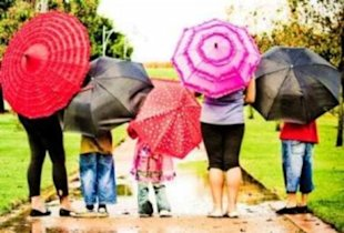 What to do with Portland Kids on a Rainy Day