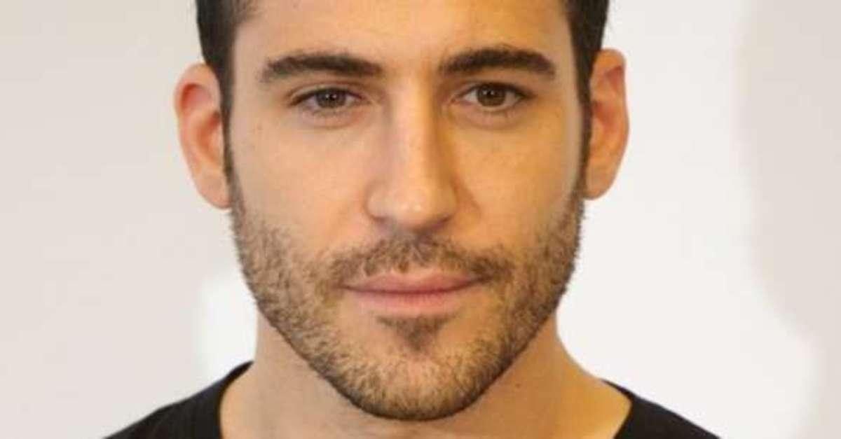 """Get to Know the Cast of Netflix's """"Sense8"""""""