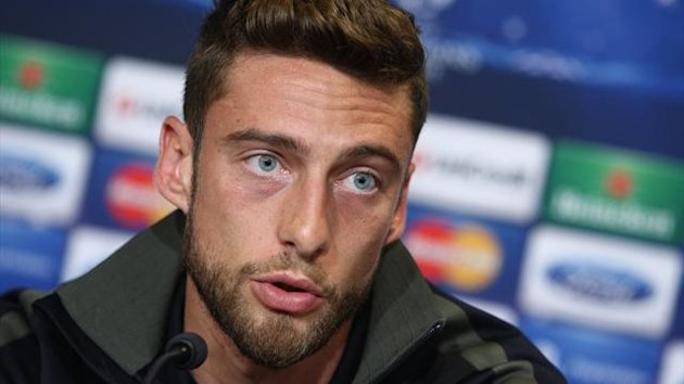 Claudio_Marchisio_Juventus_Champions_League_2012