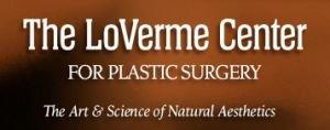 Plastic Surgeon in New Jersey Offers Innovative Breast Surgery Technique