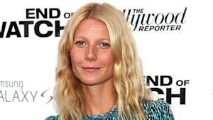 Watch Gwyneth's Style Evolve on Her 40th Bday